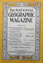 Cover Aug 1947.jpg