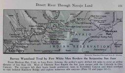 The Route down the San Juan 1947.jpg