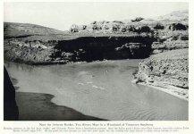 Confluence - Colorado and San Juan 1947.jpg