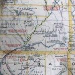 1940 Map.jpg