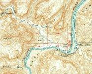 USGS Hite 1952 - detail 1.jpg