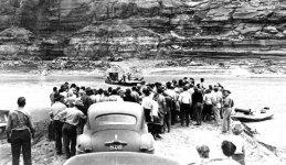 Hite Ferry - 1946 - Sept 17.jpg