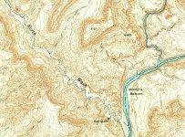USGS Hite 1952 - detail 2.jpg