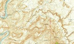 USGS Hite 1952 - detail 3.jpg