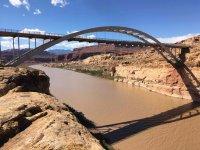 Colorado River bridge - 2001.jpg